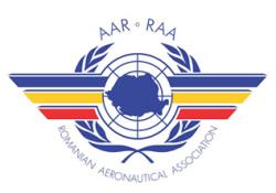 Asociatia Aeronautica Romana