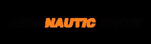 aeronautic-show-logo