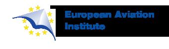 European Aviation Institute Logo
